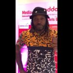 A special Message from Chris gayle