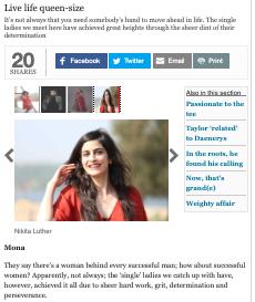 Tribune India