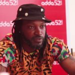 Events with Chris Gayle